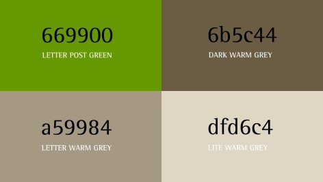 AndreaBrinckmannFarben2012ff-ColorCodesQ6