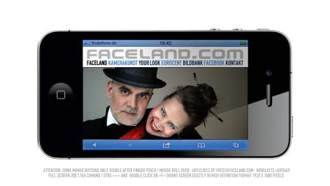 Bildschirmfoto 2012-02-23 um 09.46.37