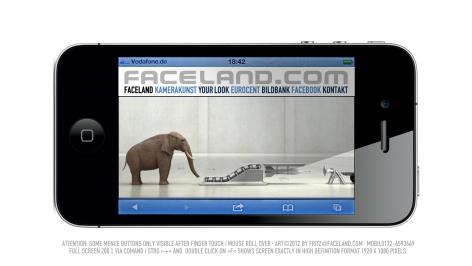 Bildschirmfoto 2012-02-23 um 10.43.44