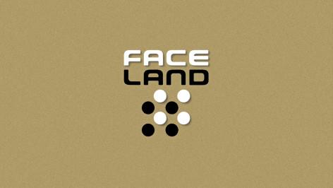 FacelandFacesand-26-05-13-BKTimeRMX-Q100