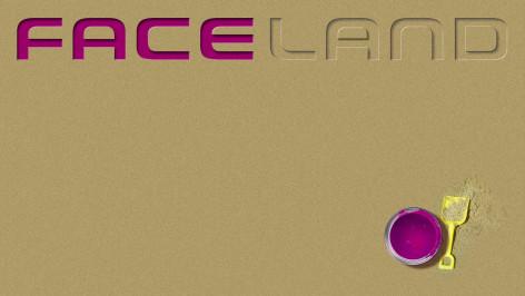 FacelandFacesand-26-05-13-PaintQ100