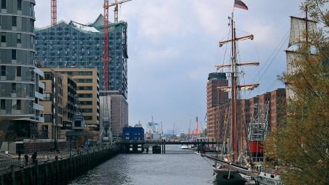 HamburgHafenCityView-0844-b