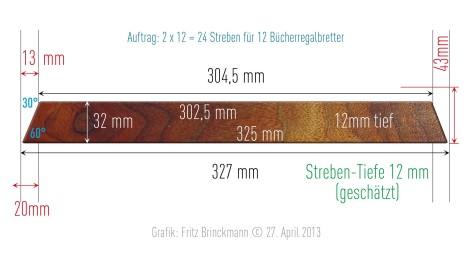 HolzstrebeOben302,5unten325x32mmx12mmFullHD1920x1080pxQ6