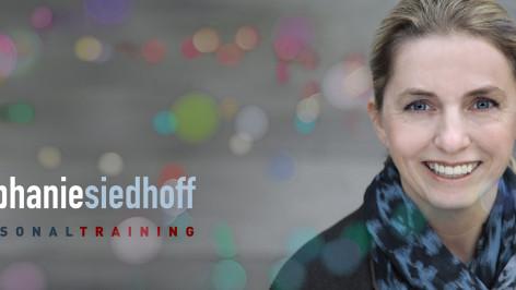 StephanieSiedhoff-5516-h-fb-skizze
