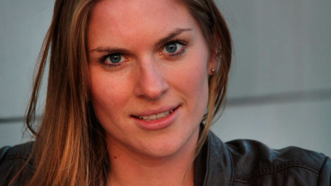 Lena, for annaswerk.de