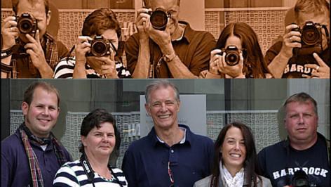 faceland-fotoworkshops