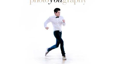 photoyougraphy-slider01