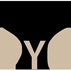 pyglogosquare-144x144px